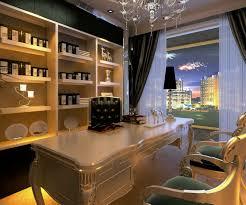 home office study design ideas. home study design stunning 11 djibra office ideas