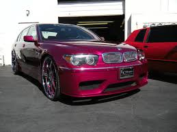 Coupe Series black and pink bmw : candyredline 2003 BMW 7 Series Specs, Photos, Modification Info at ...
