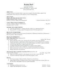 Camp Counselor Job Description For Resume Rezofthestory Com