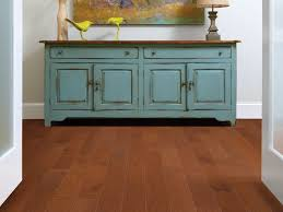 Wooden Flooring For Kitchens Flooring Ideas Flooring Design Trends Shaw Floors
