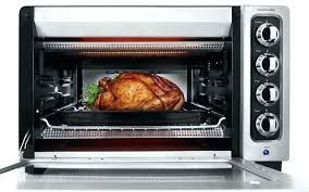 large countertop oven oven roaster large capacity rotisserie oven reviews oster extra large countertop oven canada