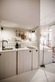 kitchen lighting photos ebfbe w pero os dejo que lo veaa s y a ver quac os parece