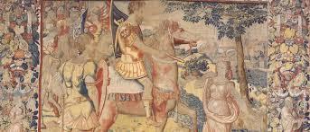the persian rug gallery juliuscaesar 03