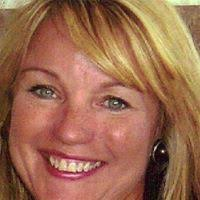 Jill Mulligan Phone Number, Address, Public Records   Radaris