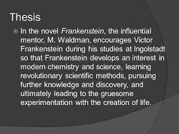 essay topics frankenstein frankenstein isolation essay monster essay pixels frankenstein thesis essay topics thesis statement for immigration usa school