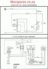 wiring diagram model wprehwt ge washing machine wiring description washing machine wiring diagram