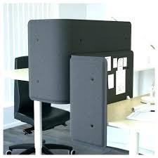 office dividers ikea. Plain Dividers Marvelous Office Dividers Ikea Space With Office Dividers Ikea