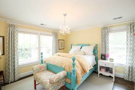 Small Bedroom Ideas Full Bed Small Bedroom Ideas With Full Bed With King Size  Beds King