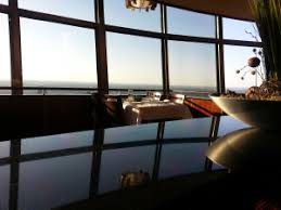 Chart House Atop The Tower Of The Americas Jane Sadek