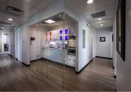 office design online. Best Modern Dental Office Design Ideas Contemporary Interior Online S