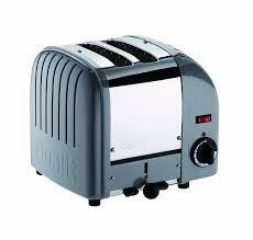 Retro Toasters dualit classic 2slot toaster stainless steel amazoncouk 7731 by uwakikaiketsu.us