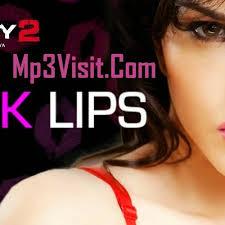 pink lips full song by silambarasan r d