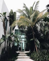 Miami Home Design Exterior Home Design Ideas Stunning Miami Home Design Exterior