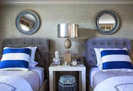 bedroom sets charlotte nc home design inspiration simple