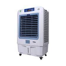 Quạt hơi nước, quạt điều hòa không khí AKYO AK12000, sản xuất tại Thái Lan,  bảo hành 2 năm