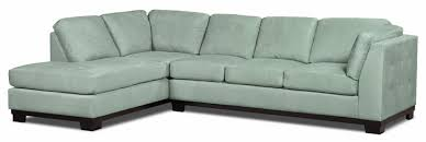 sectional sofas la z boy sectional sofa bed sofa bed for the brick sofa