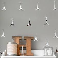 Paris Living Room Decor Popular Paris Room Decor Buy Cheap Paris Room Decor Lots From