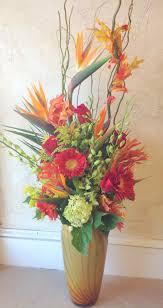 Basket Flower Decoration Fall Flower Basket Ideas Flowers Ideas