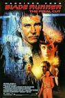 sean young blade runner poster struzan star