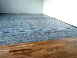 sound proof insulation homely ideas walls home depot also best proofing on soundproofing foam soundproof cost