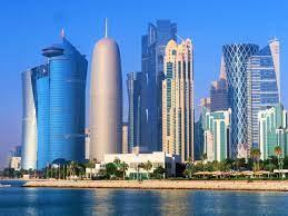 Qatar-Arabie saoudite : décryptage d ...