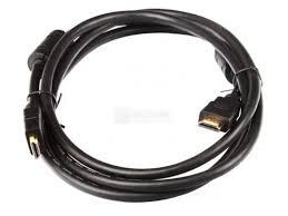 Купить <b>кабель</b> (шнур) AOpen ACG511D-1.8M (<b>HDMI</b>, <b>1.8 м</b>) по ...
