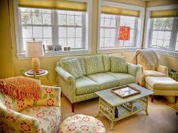 style living room furniture cottage. Full Size Of Sofa Design: Cottage Style Sofas Living Room Furniture With Design Broyhill