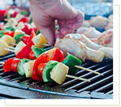 Check spelling or type a new query. Firepit Grill Combo Gather Grills