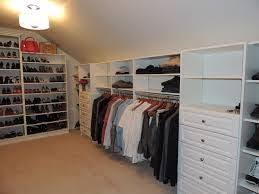 Small Picture 430 best Closet ideas images on Pinterest Master closet Closet