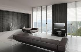 Minimalist Living Room Living Room Contemporary Minimalist Living Room Design Minimalist