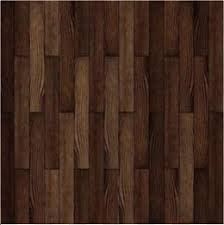 dark wood floor perspective. Dark Wood Flooring, Deep Color, Wooden Floor, Floor PNG Image And Clipart Perspective L