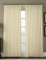 Lace Sheers Curtain Pinch Pleated Lace Curtains Unforgettable Sheers Drapery