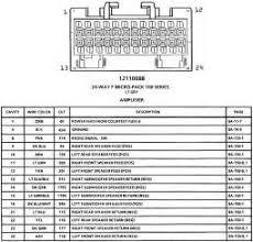 delphi delco electronics radio wiring diagram delphi delphi delco radio wiring diagram images on delphi delco electronics radio wiring diagram