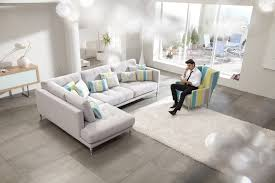 modern sectional sofas living room with