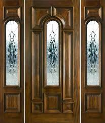 sidelight privacy door clings sidelight privacy sidelight window front door sidelight window sidelight privacy side door window