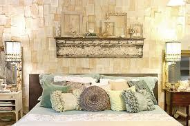 Rustic Decor Living Room Diy Rustic Wall Decor Livingroom Diy Rustic Wall Decor Plan