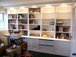 shelving systems for home office. Home Office Wall Shelving Systems Decor Uk For F
