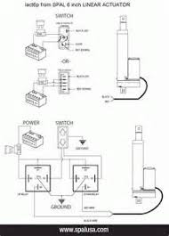honeywell actuator wiring diagram images valve actuator wiring wiring diagram for actuator wiring schematic wiring