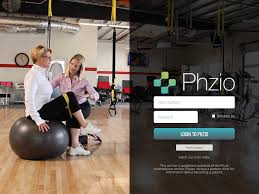 Image result for Phzio