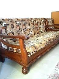sofa cushions replacements cushions