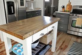 diy kitchen furniture. furniture to antique and decorating diy kitchen island bar