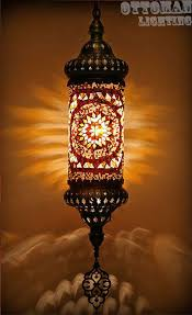 Turkish style lighting Chandelier Handmade Cylinder Turkish Mosaic Hanging Lamp Morrocan Style Morrocan Decor Turkish Lamp Mosaic Etsy Handmade Cylinder Turkish Mosaic Hanging Lamp Morrocan Style