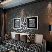 Best value <b>Qihang</b> Wallpaper – Great deals on <b>Qihang</b> Wallpaper ...