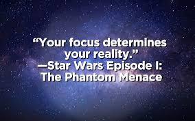 Best Star Wars Quotes New Best Star Wars Quotes Every Fan Should Know WebsFeed