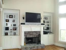 tv above fireplace ideas over fireplace ideas ideas for over fireplace fireplace decorating ideas living room design ideas tv over fireplace
