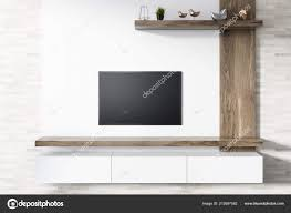 Wall Design For Flat Screen Tv Pictures Flat Screen Tv Decorating Ideas Modern Flat
