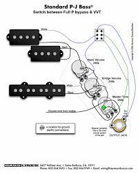 emg wiring schematic wiring library emg pj set wiring diagram bestharleylinks info beautiful seyofi info kurzweil wiring diagram emg pj wiring