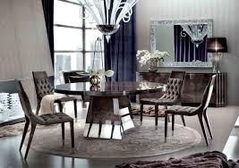 pics of dining room furniture. Giorgio Collection. Absolute Round Table Pics Of Dining Room Furniture