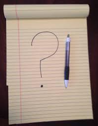 cfa level essay questions professional dissertation english extended essay topics carpinteria rural friedrich