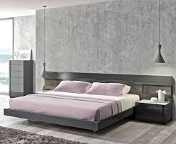 modern platform bed. Unique Platform With Modern Platform Bed C
